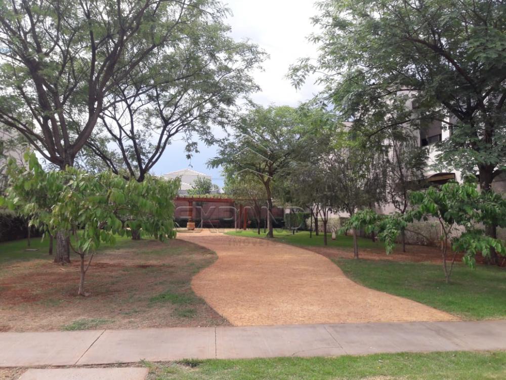 Comprar Terrenos / Condomínio em Sertãozinho apenas R$ 390.000,00 - Foto 5