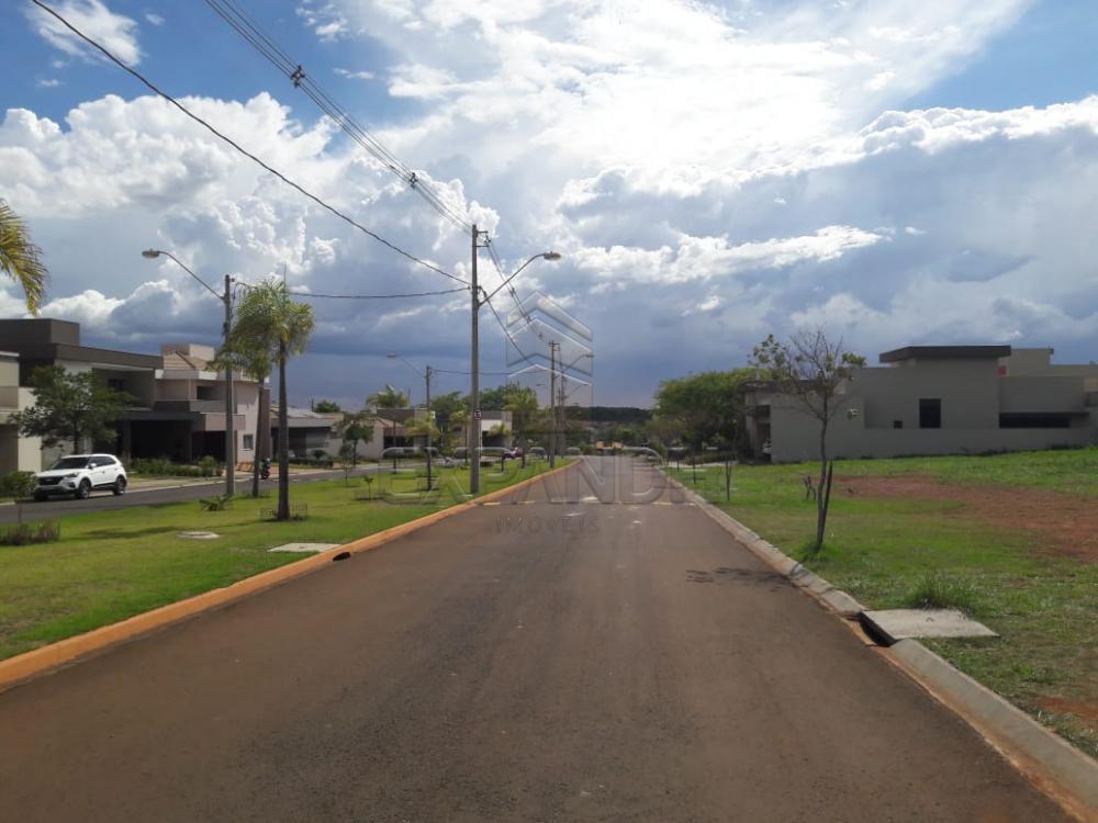 Comprar Terrenos / Condomínio em Sertãozinho apenas R$ 390.000,00 - Foto 6