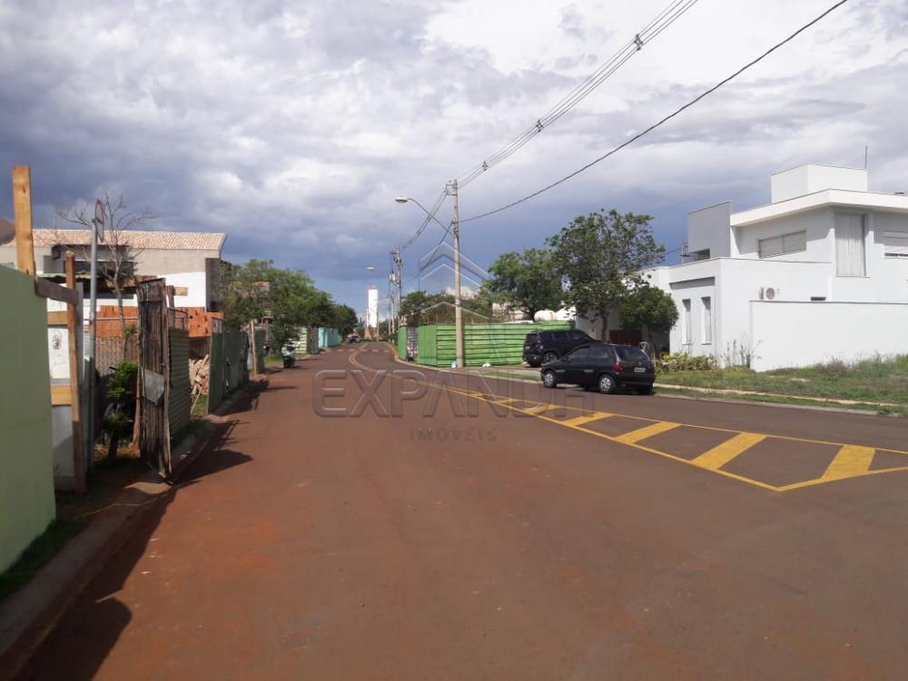 Comprar Terrenos / Condomínio em Sertãozinho apenas R$ 390.000,00 - Foto 7