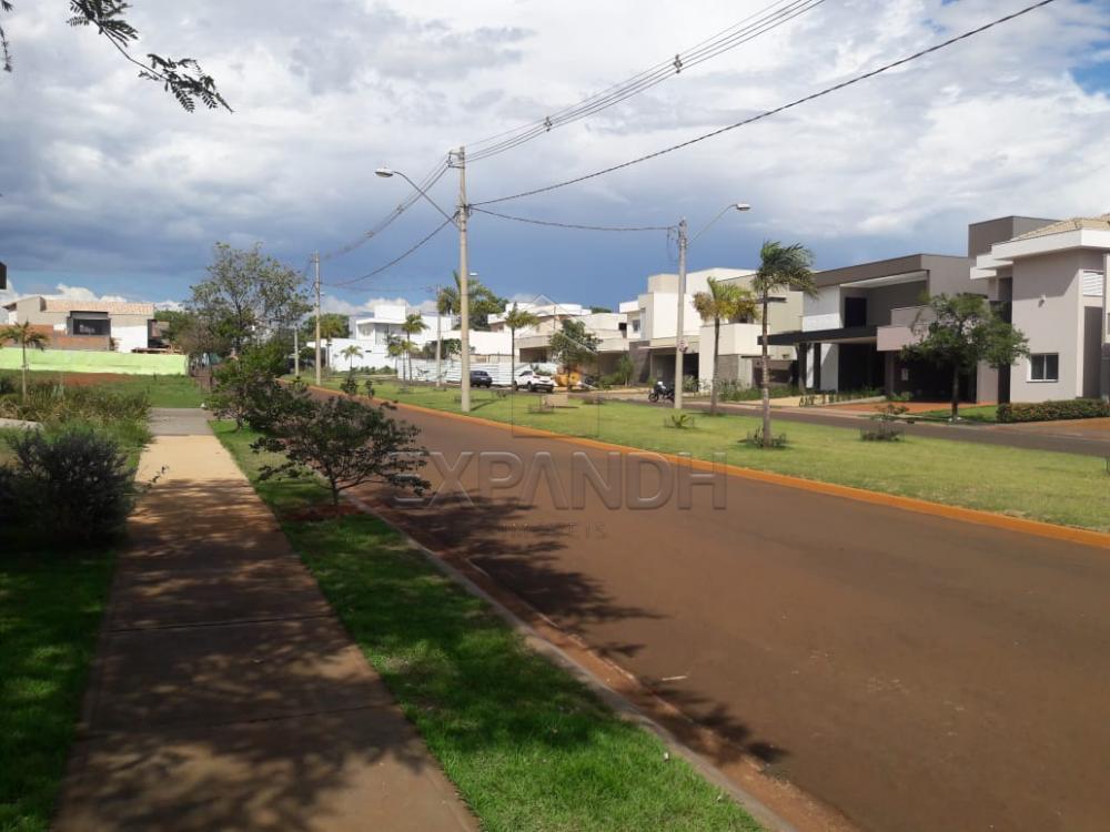 Comprar Terrenos / Condomínio em Sertãozinho apenas R$ 390.000,00 - Foto 8