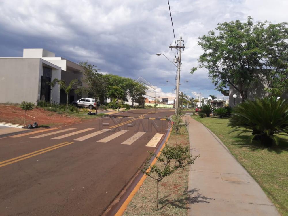Comprar Terrenos / Condomínio em Sertãozinho apenas R$ 390.000,00 - Foto 10
