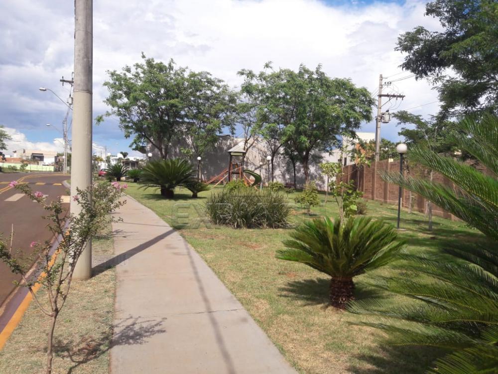 Comprar Terrenos / Condomínio em Sertãozinho apenas R$ 390.000,00 - Foto 2