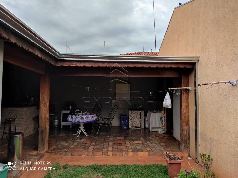 Comprar Casas / Padrão em Sertãozinho R$ 290.000,00 - Foto 6