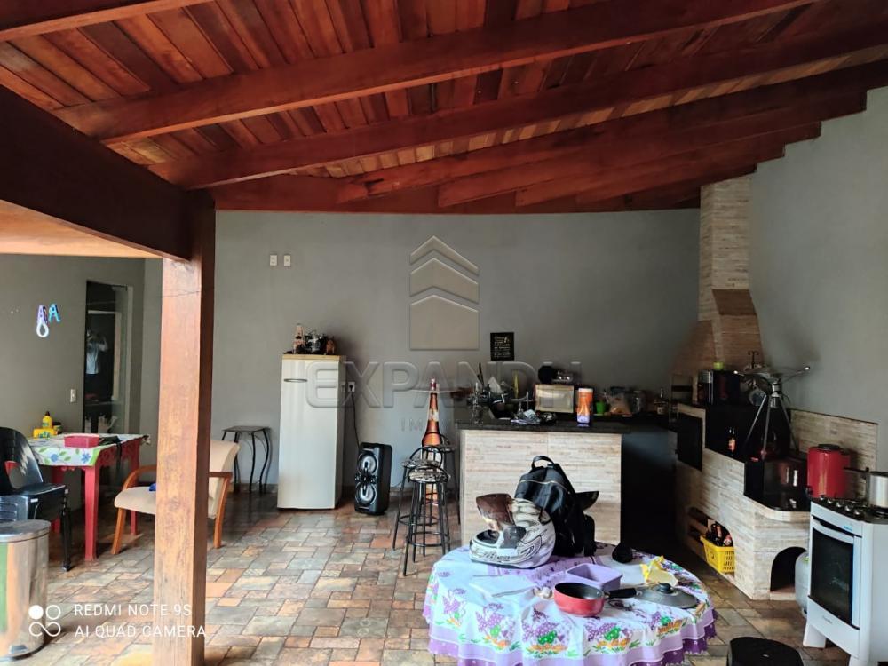 Comprar Casas / Padrão em Sertãozinho R$ 290.000,00 - Foto 7