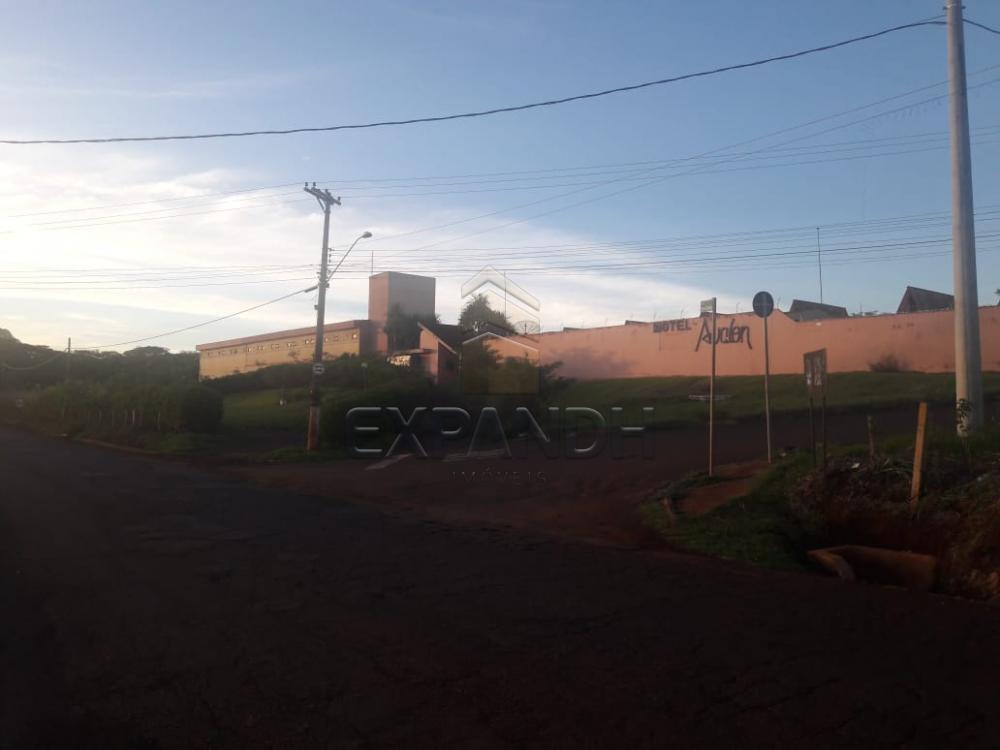 Comprar Terrenos / Industriais em Sertãozinho R$ 2.200.000,00 - Foto 1
