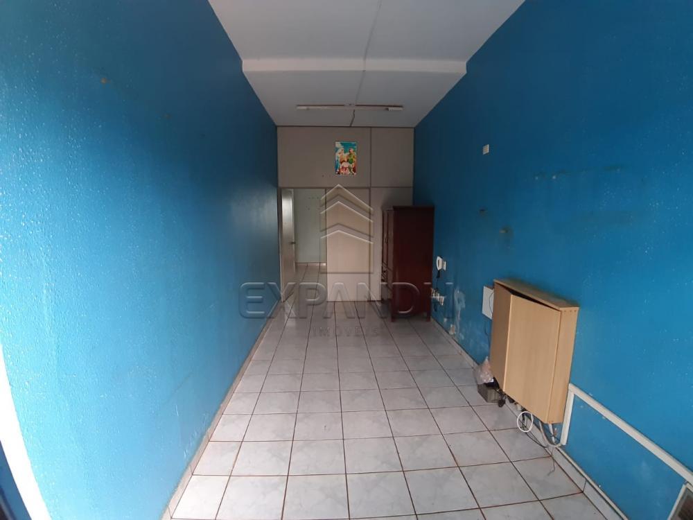 Alugar Casas / Padrão em Sertãozinho apenas R$ 900,00 - Foto 2