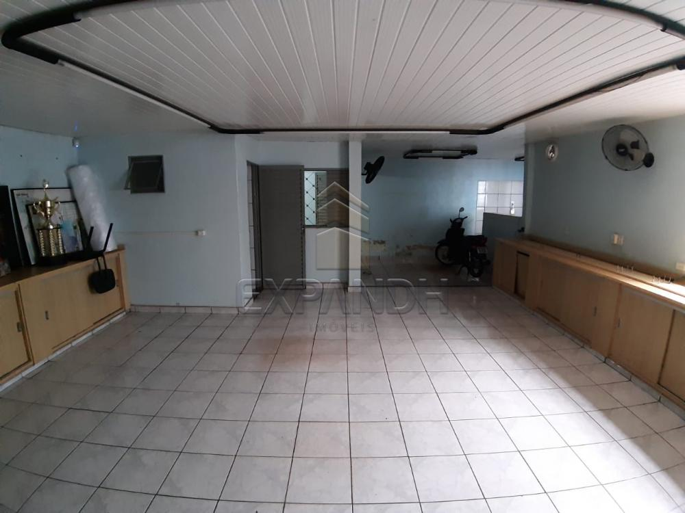 Alugar Casas / Padrão em Sertãozinho apenas R$ 900,00 - Foto 6