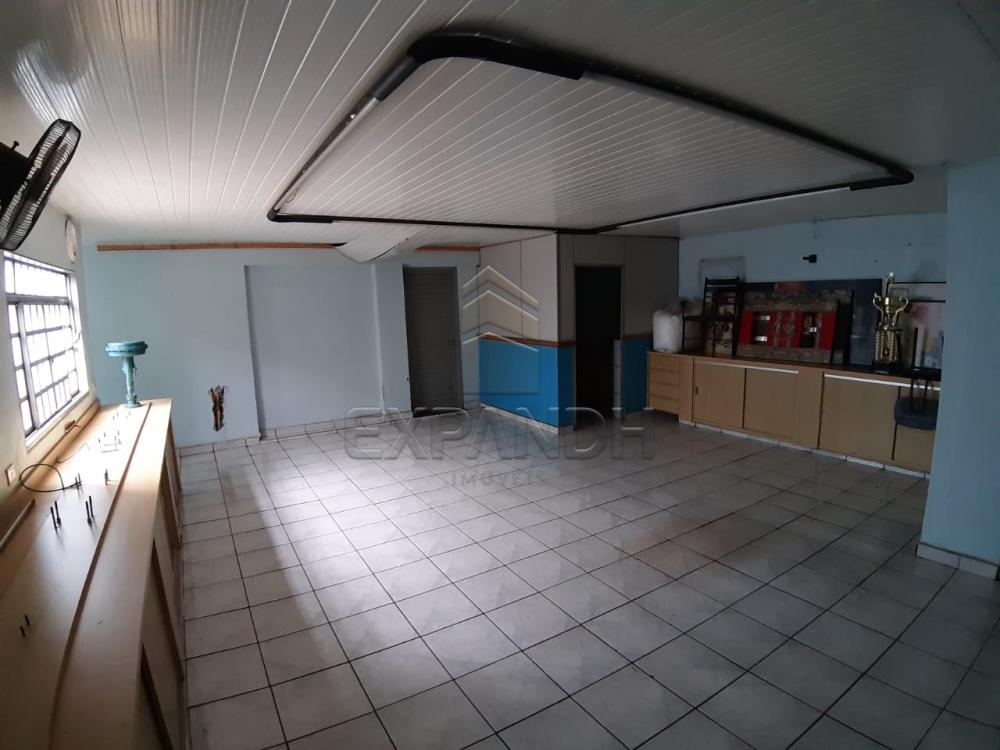 Alugar Casas / Padrão em Sertãozinho apenas R$ 900,00 - Foto 11