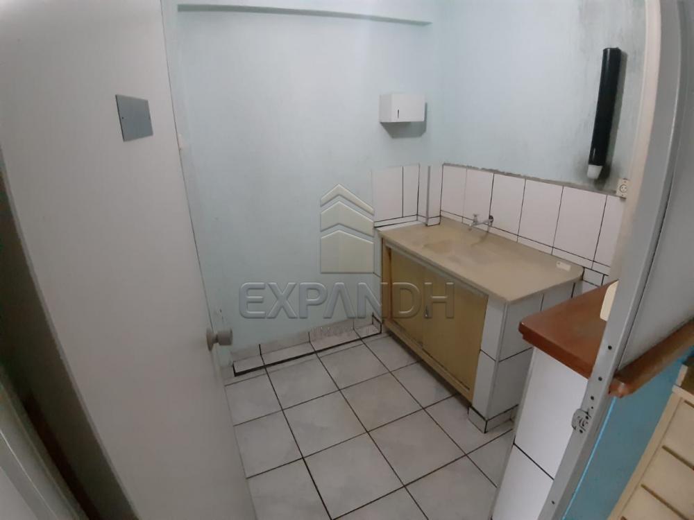 Alugar Casas / Padrão em Sertãozinho apenas R$ 900,00 - Foto 13