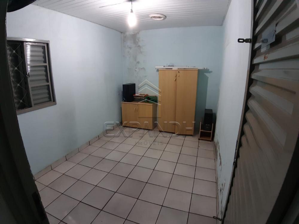 Alugar Casas / Padrão em Sertãozinho apenas R$ 900,00 - Foto 15