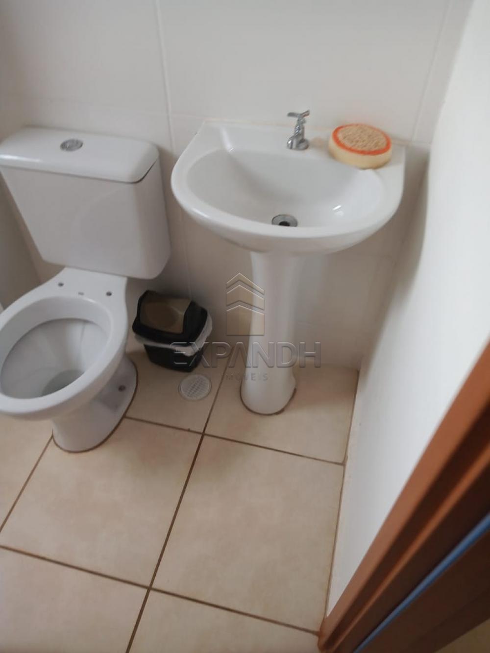 Comprar Apartamentos / Padrão em Sertãozinho R$ 135.000,00 - Foto 5