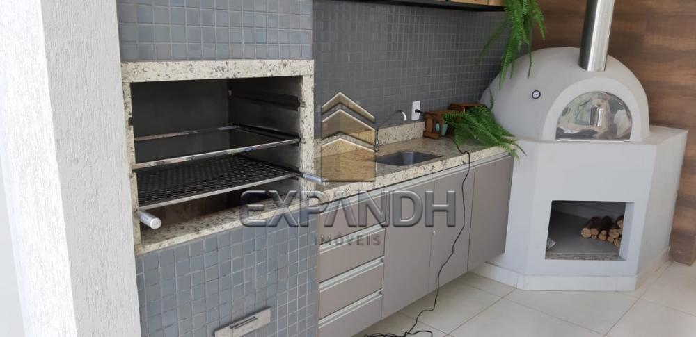 Comprar Apartamentos / Padrão em Sertãozinho R$ 135.000,00 - Foto 12