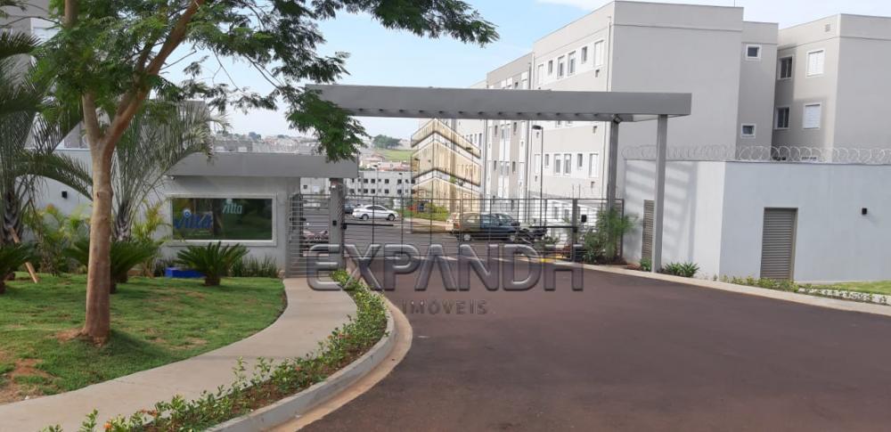 Comprar Apartamentos / Padrão em Sertãozinho R$ 135.000,00 - Foto 1