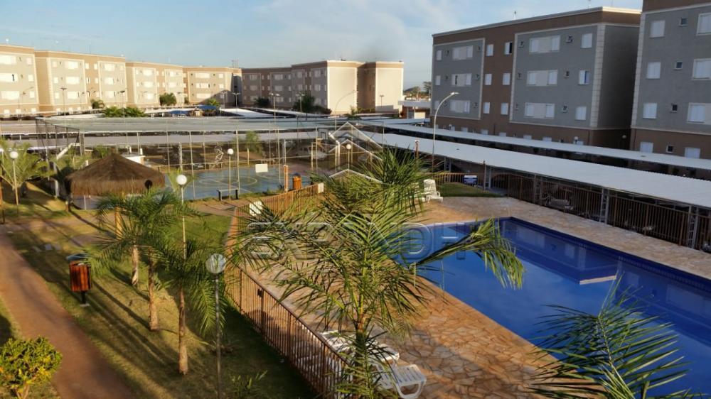 Comprar Apartamentos / Padrão em Sertãozinho R$ 125.000,00 - Foto 2