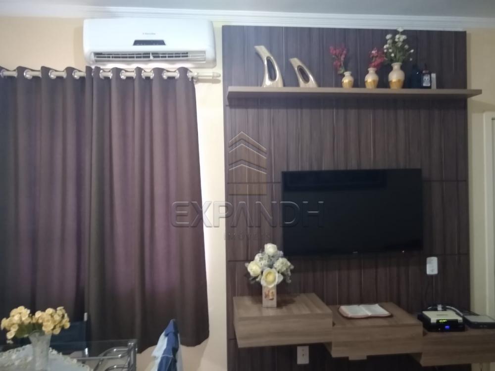 Comprar Apartamentos / Padrão em Sertãozinho R$ 125.000,00 - Foto 12