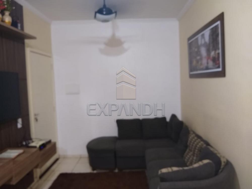 Comprar Apartamentos / Padrão em Sertãozinho R$ 125.000,00 - Foto 13