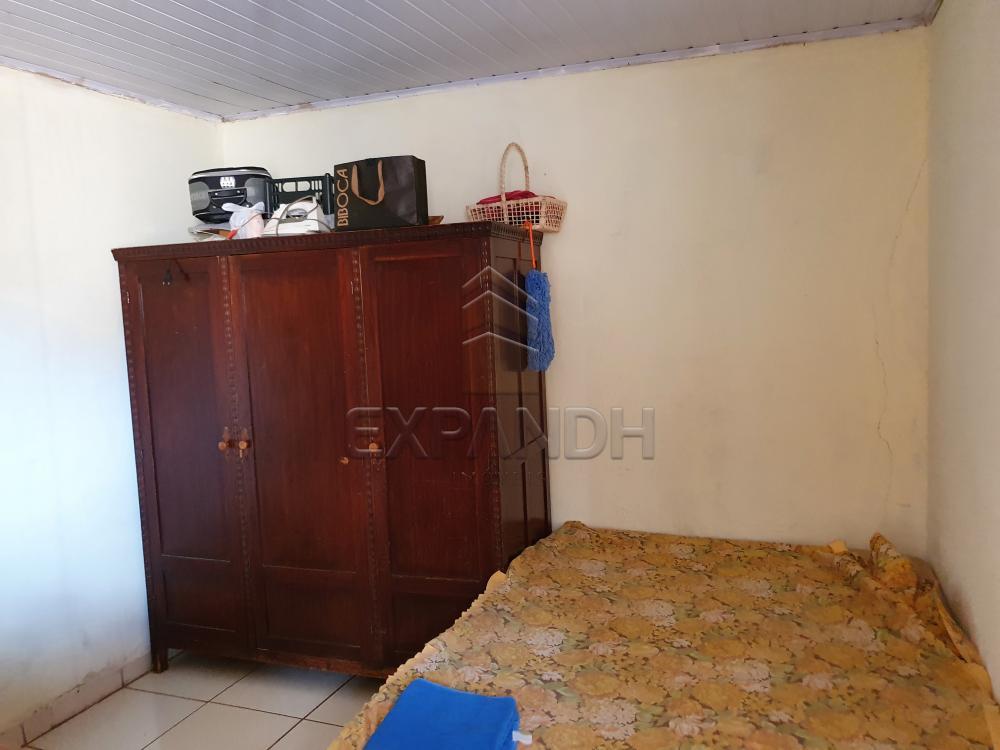 Comprar Casas / Padrão em Sertãozinho R$ 285.000,00 - Foto 20
