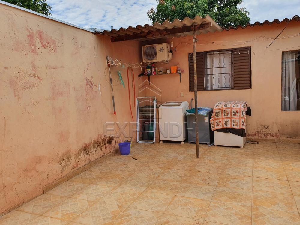 Comprar Casas / Padrão em Sertãozinho R$ 285.000,00 - Foto 18