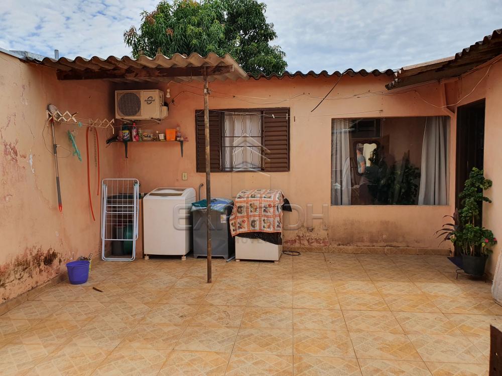 Comprar Casas / Padrão em Sertãozinho R$ 285.000,00 - Foto 17