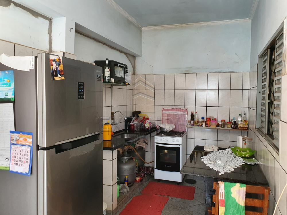 Comprar Casas / Padrão em Sertãozinho R$ 285.000,00 - Foto 15