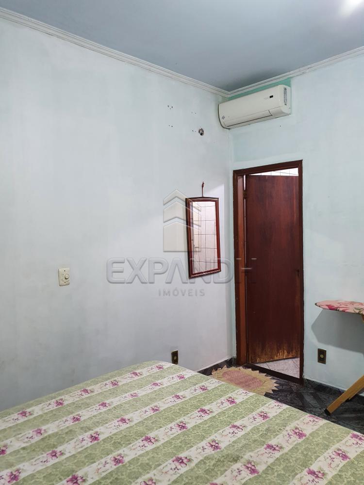 Comprar Casas / Padrão em Sertãozinho R$ 285.000,00 - Foto 12