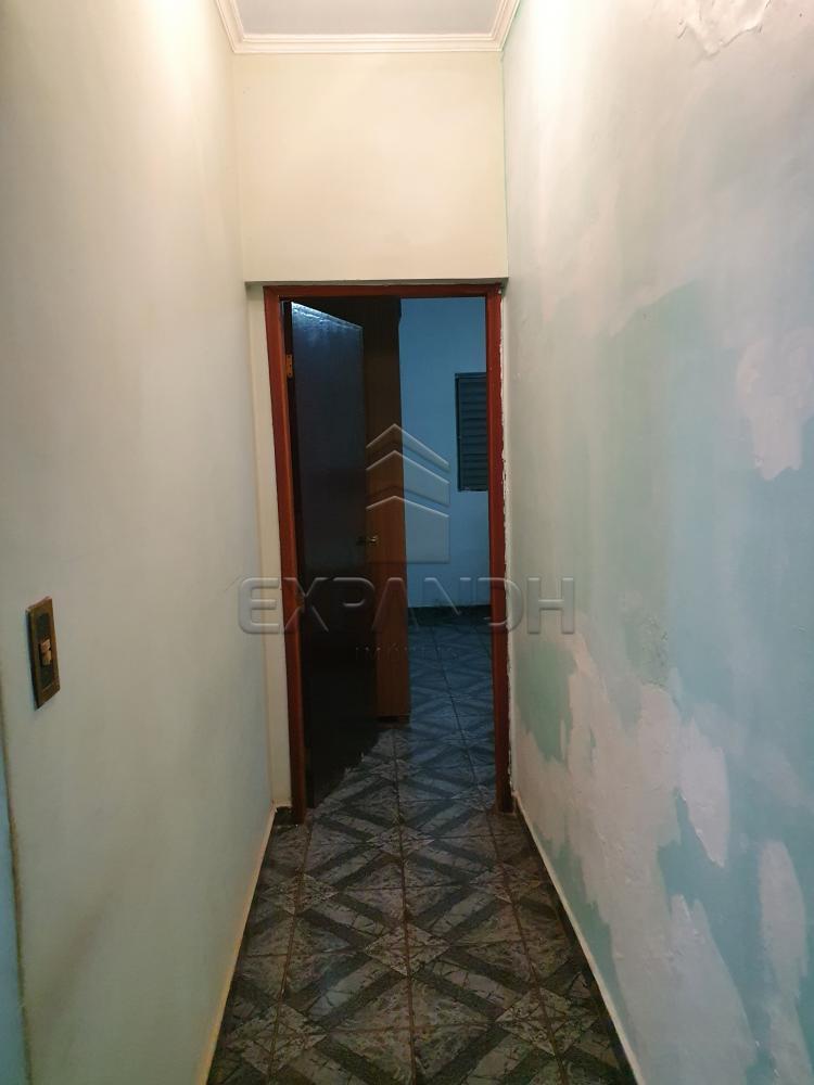 Comprar Casas / Padrão em Sertãozinho R$ 285.000,00 - Foto 10