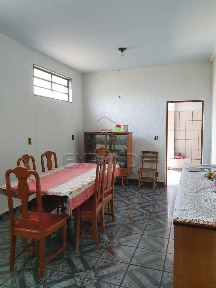 Comprar Casas / Padrão em Sertãozinho R$ 285.000,00 - Foto 7