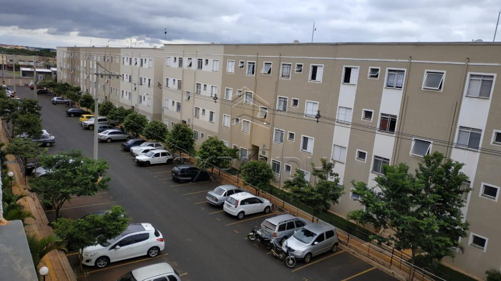 Comprar Apartamentos / Padrão em Sertãozinho R$ 130.000,00 - Foto 6
