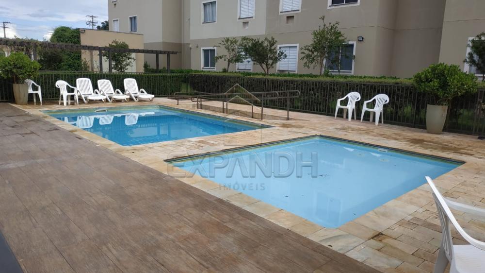 Comprar Apartamentos / Padrão em Sertãozinho R$ 130.000,00 - Foto 13