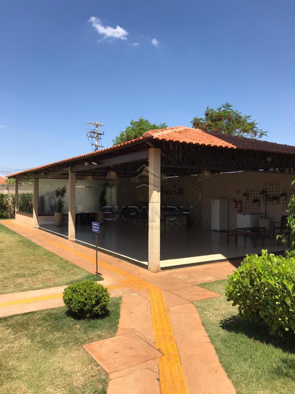 Comprar Apartamentos / Padrão em Sertãozinho R$ 130.000,00 - Foto 4