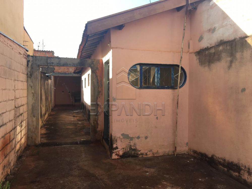 Alugar Casas / Padrão em Sertãozinho apenas R$ 900,00 - Foto 4