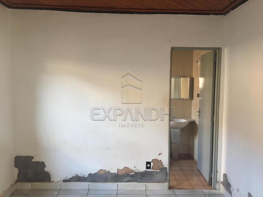 Alugar Casas / Padrão em Sertãozinho apenas R$ 900,00 - Foto 10
