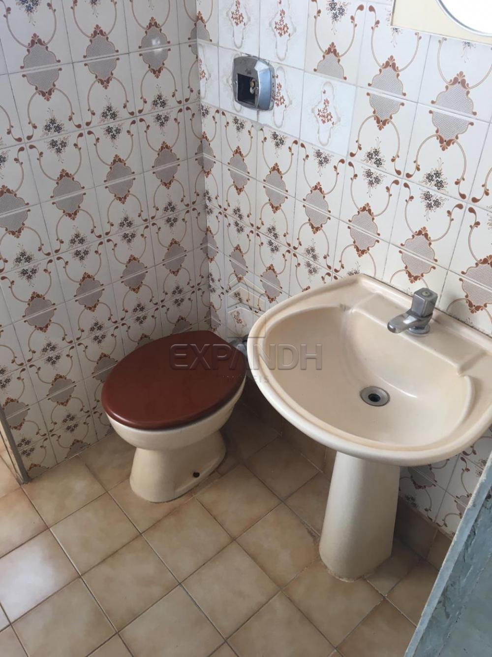 Alugar Casas / Padrão em Sertãozinho apenas R$ 900,00 - Foto 19