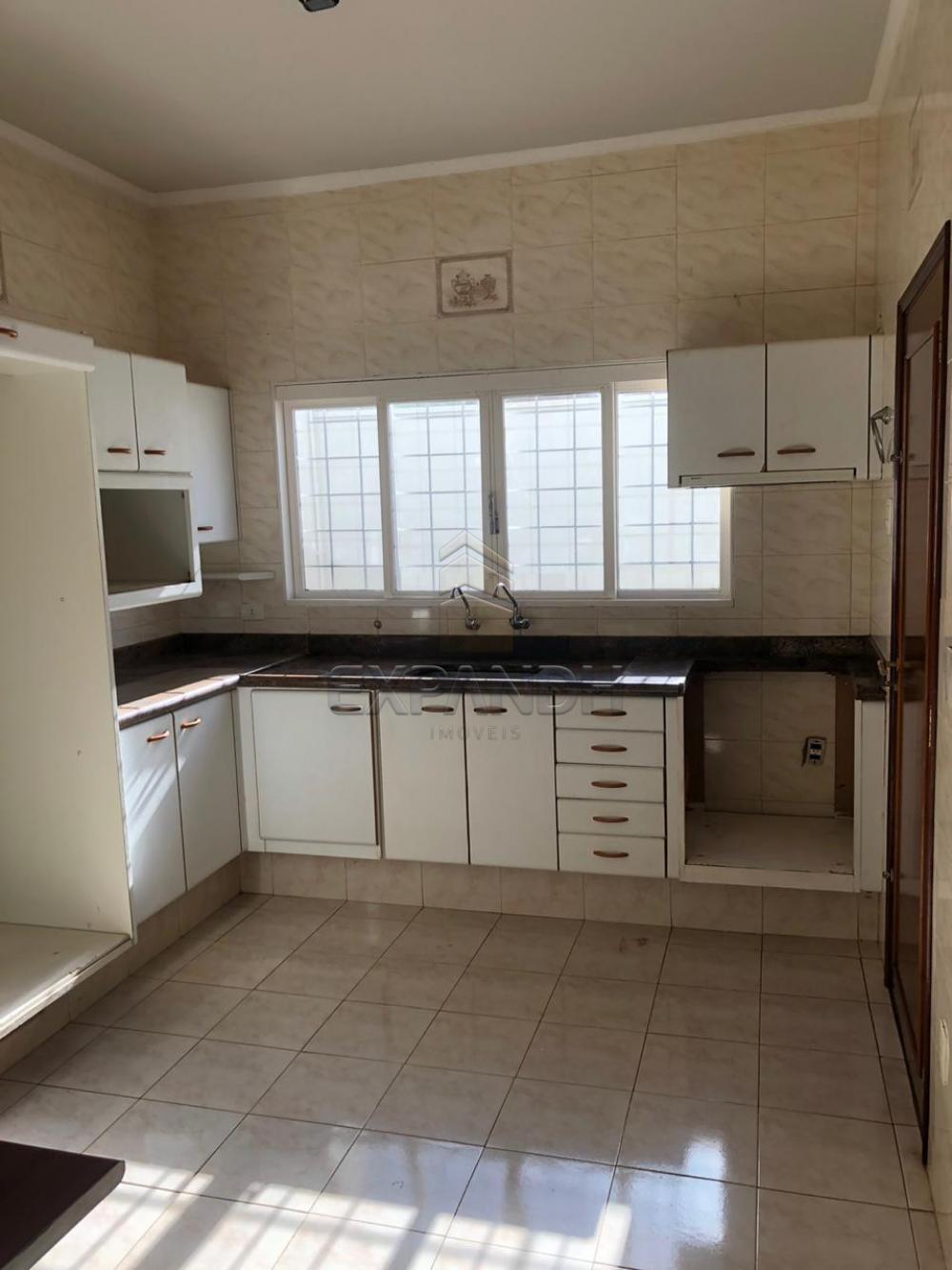 Alugar Casas / Padrão em Sertãozinho R$ 1.300,00 - Foto 10