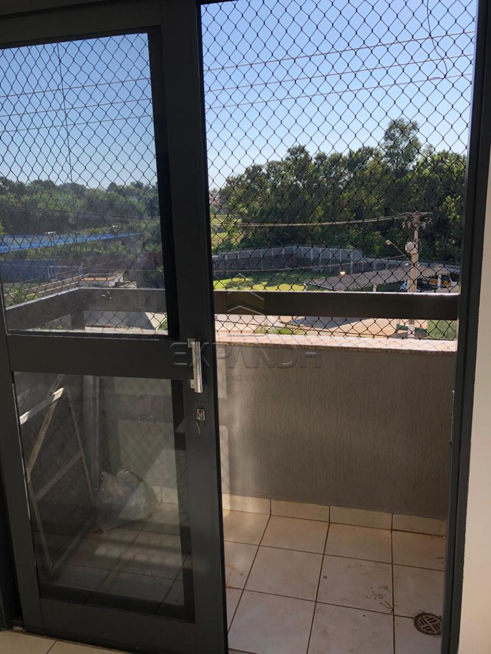 Alugar Apartamentos / Padrão em Sertãozinho apenas R$ 900,00 - Foto 2