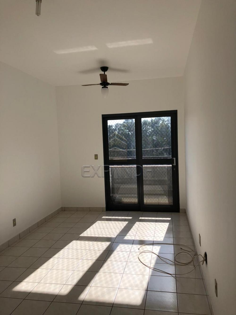 Alugar Apartamentos / Padrão em Sertãozinho apenas R$ 900,00 - Foto 5