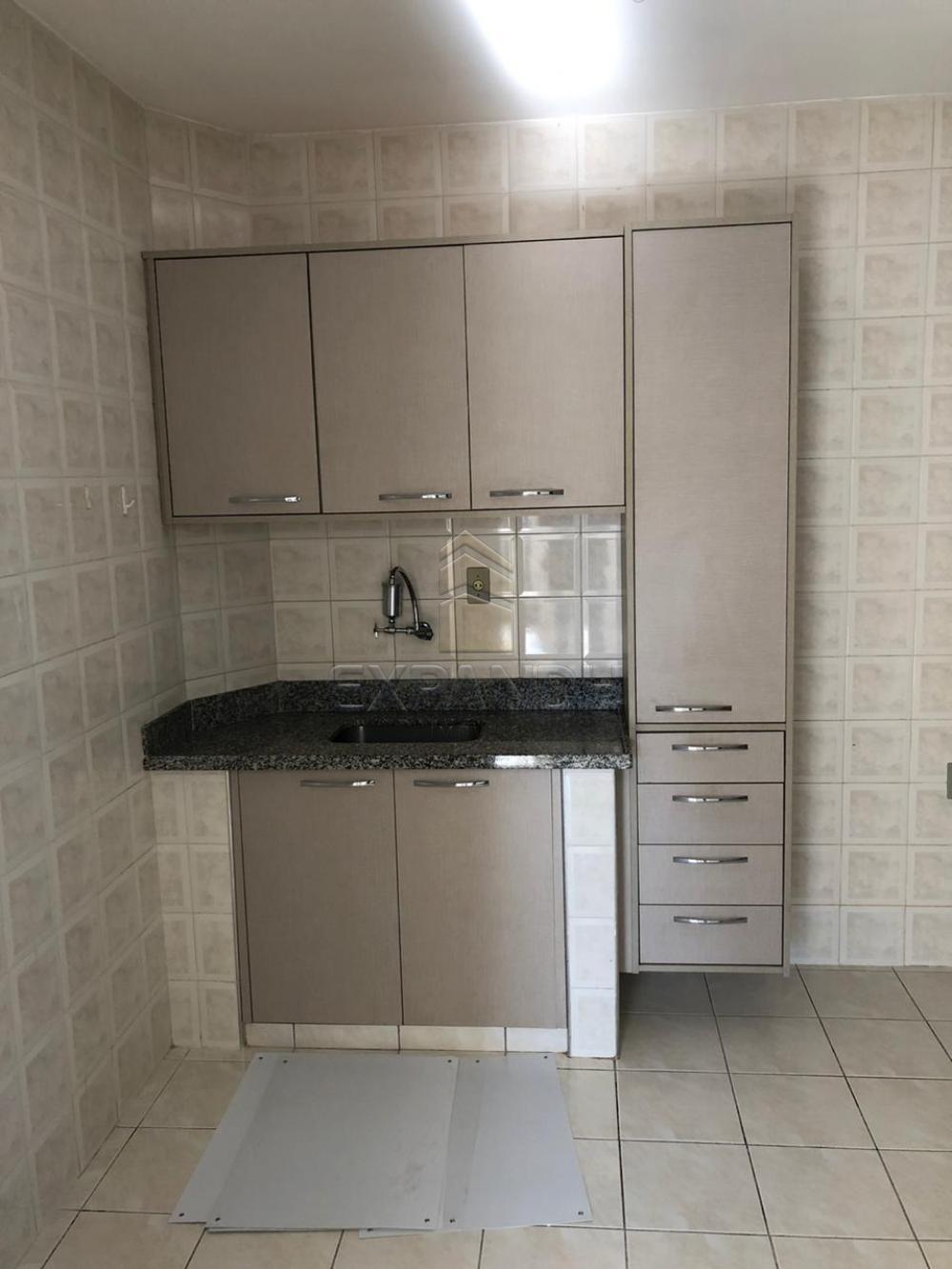 Alugar Apartamentos / Padrão em Sertãozinho apenas R$ 900,00 - Foto 7