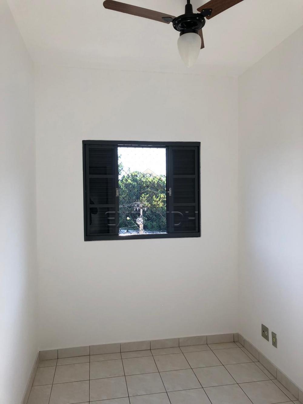 Alugar Apartamentos / Padrão em Sertãozinho apenas R$ 900,00 - Foto 8