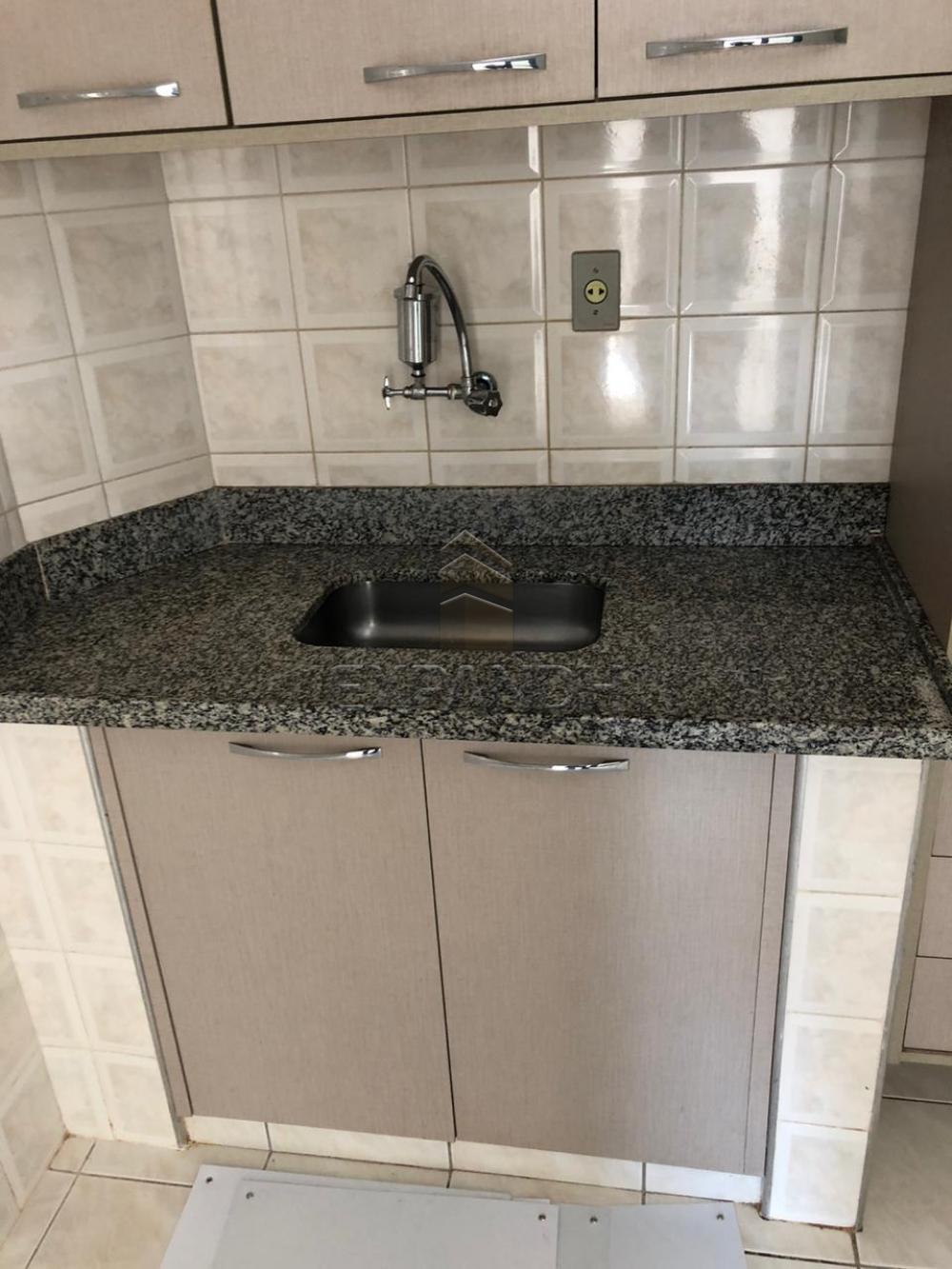 Alugar Apartamentos / Padrão em Sertãozinho apenas R$ 900,00 - Foto 9