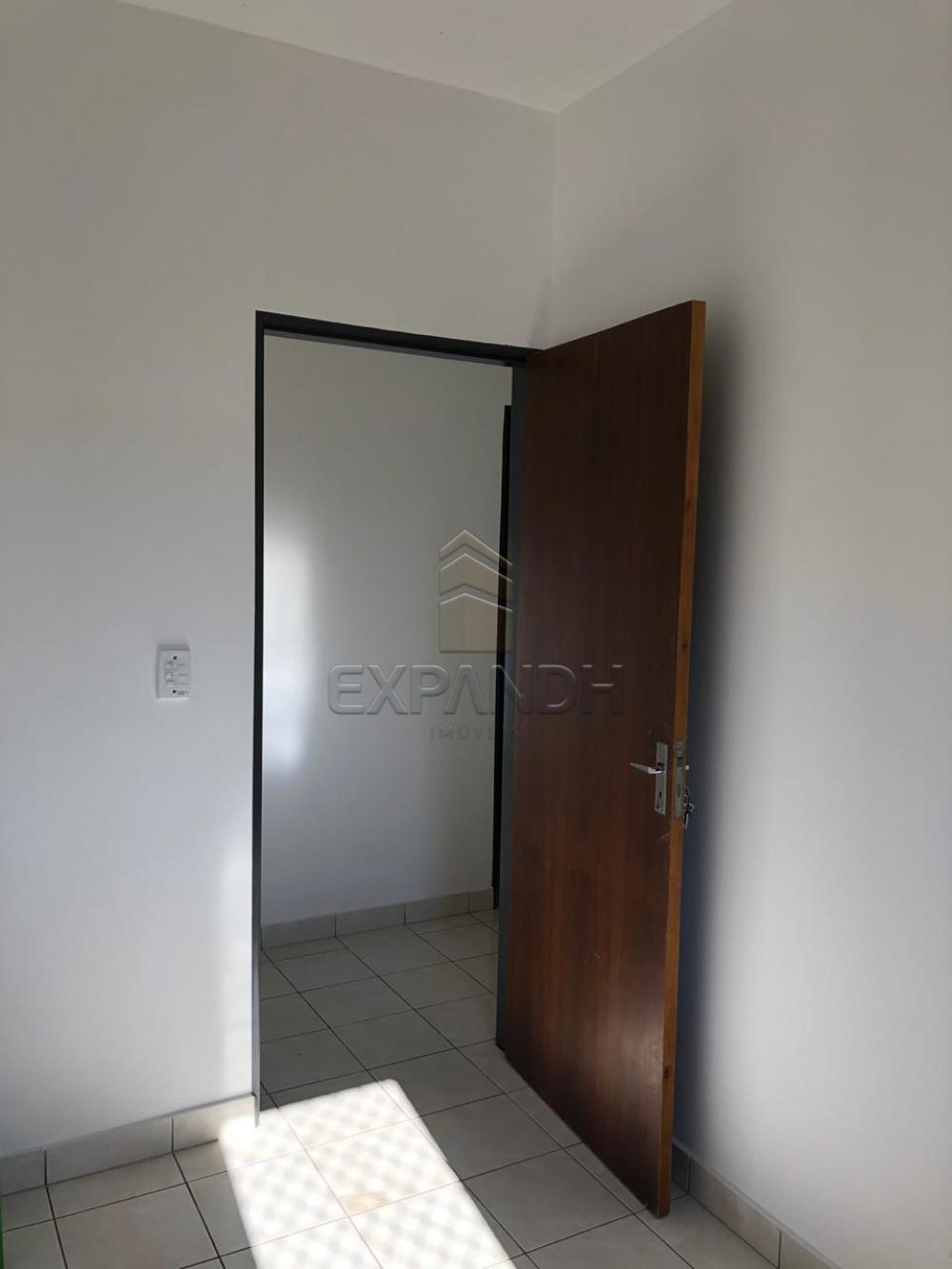 Alugar Apartamentos / Padrão em Sertãozinho apenas R$ 900,00 - Foto 11