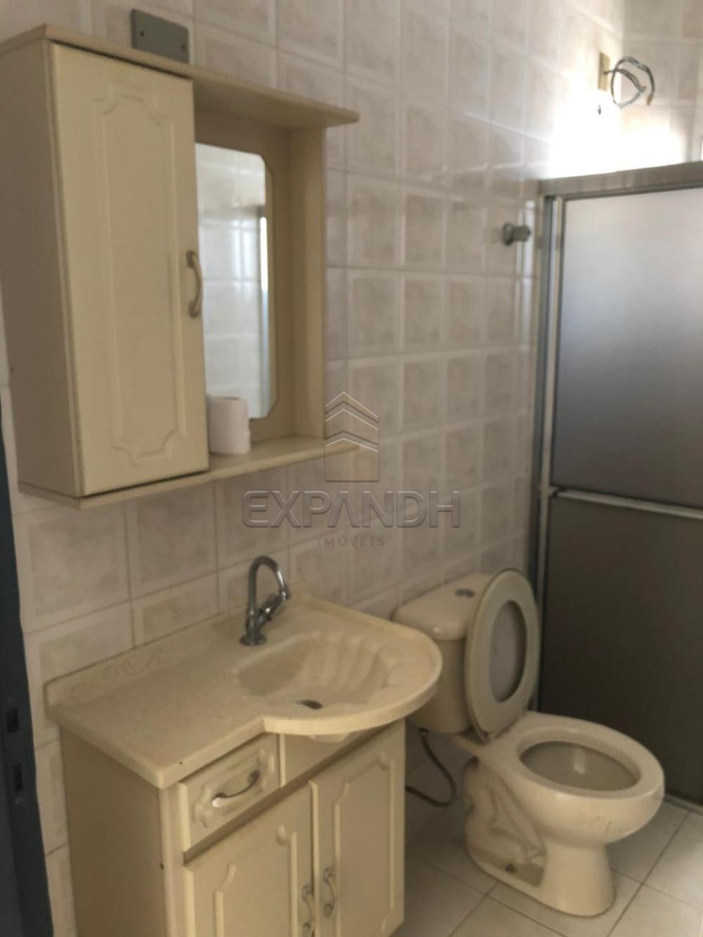 Alugar Apartamentos / Padrão em Sertãozinho apenas R$ 900,00 - Foto 10