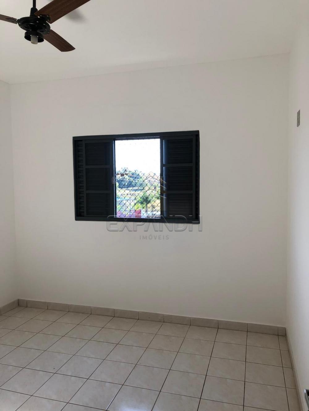 Alugar Apartamentos / Padrão em Sertãozinho apenas R$ 900,00 - Foto 12