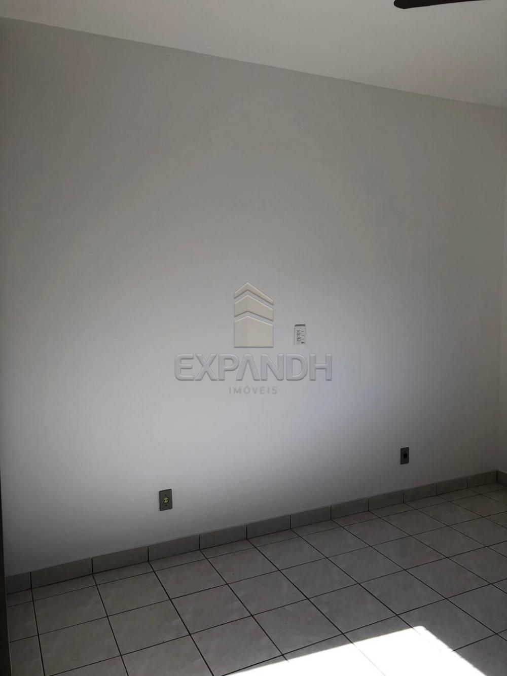 Alugar Apartamentos / Padrão em Sertãozinho apenas R$ 900,00 - Foto 14