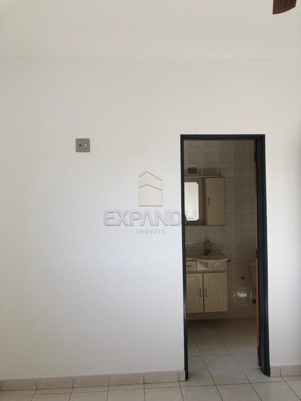 Alugar Apartamentos / Padrão em Sertãozinho apenas R$ 900,00 - Foto 15
