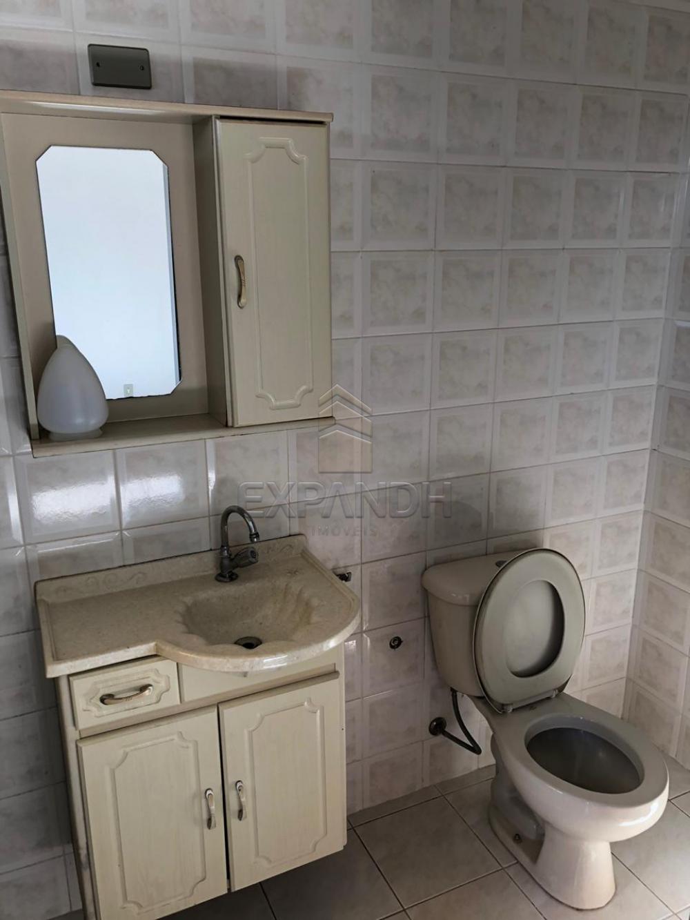 Alugar Apartamentos / Padrão em Sertãozinho apenas R$ 900,00 - Foto 17