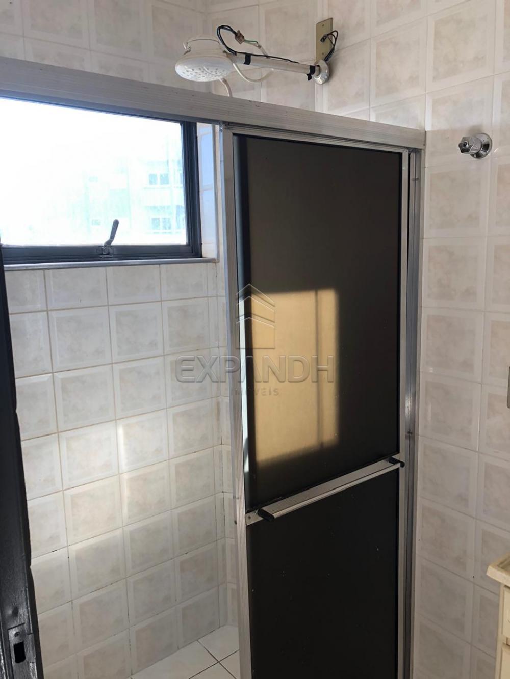 Alugar Apartamentos / Padrão em Sertãozinho apenas R$ 900,00 - Foto 18