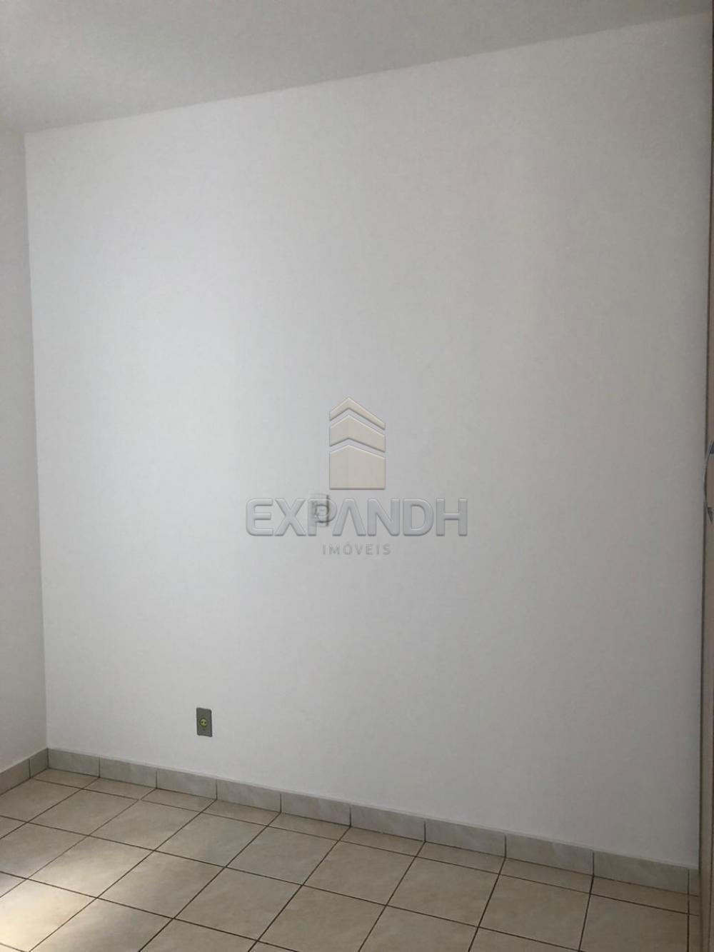 Alugar Apartamentos / Padrão em Sertãozinho apenas R$ 900,00 - Foto 19