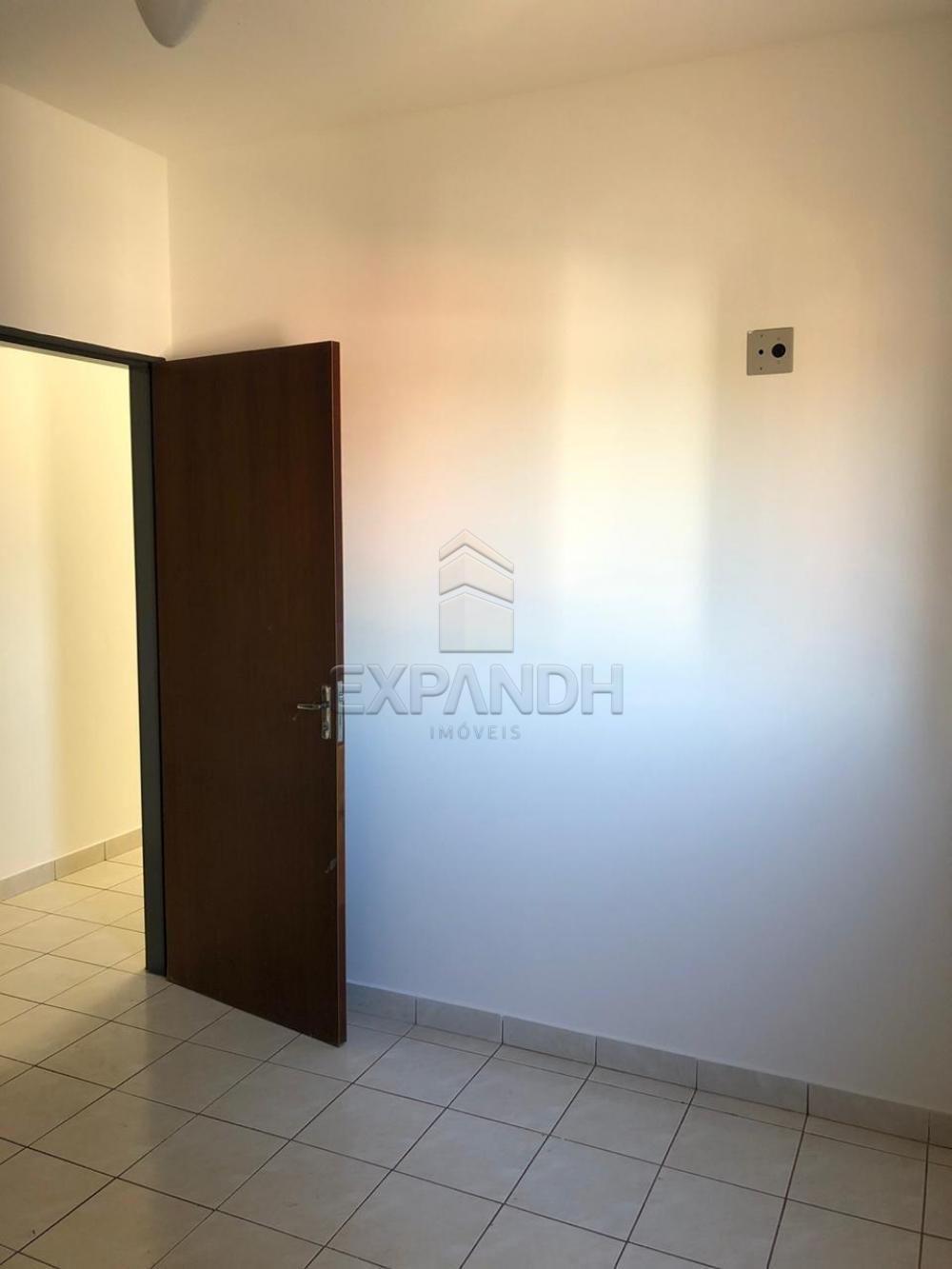 Alugar Apartamentos / Padrão em Sertãozinho apenas R$ 900,00 - Foto 21
