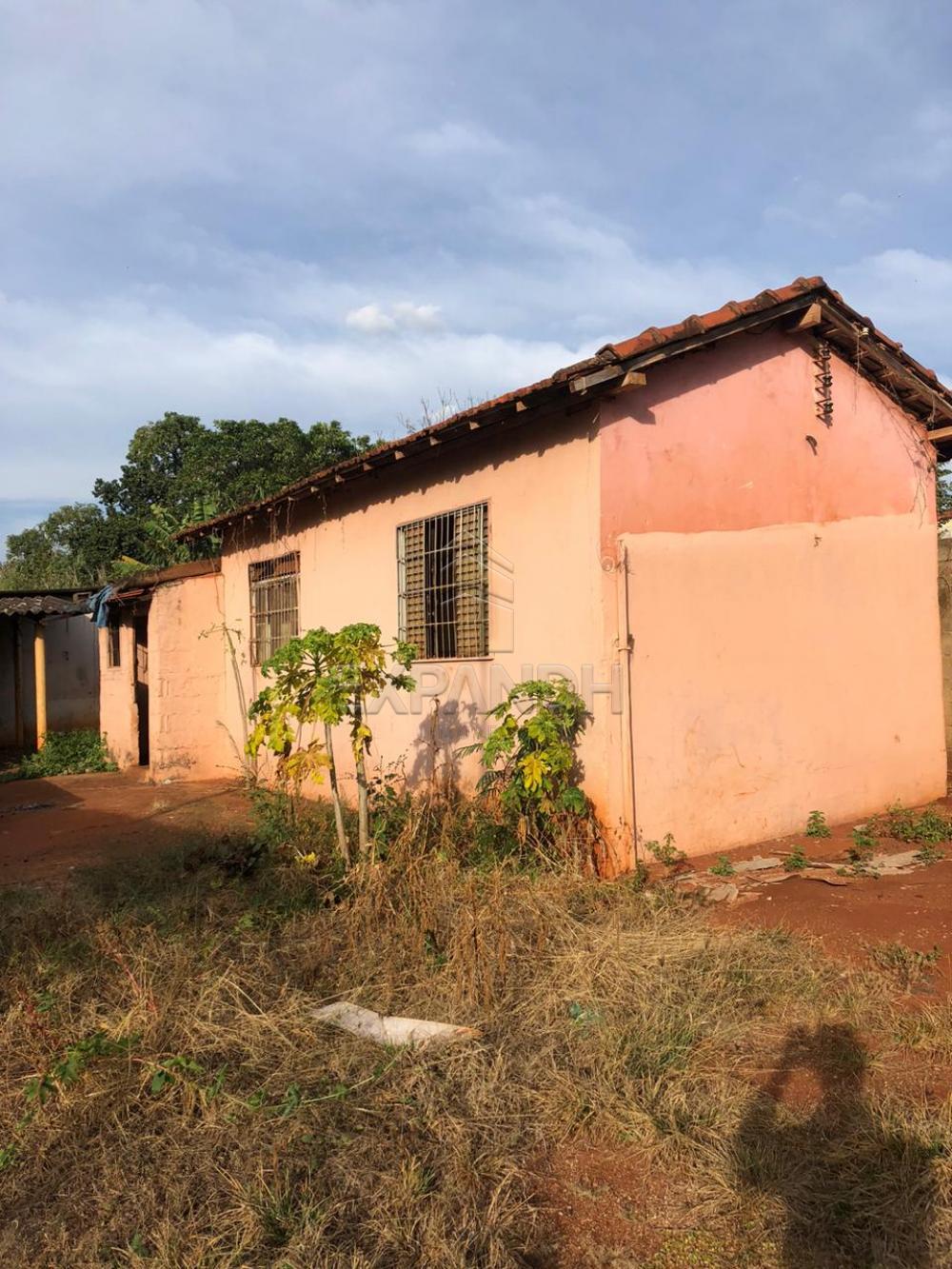 Alugar Rurais / Chácara em Sertãozinho apenas R$ 1.300,00 - Foto 8