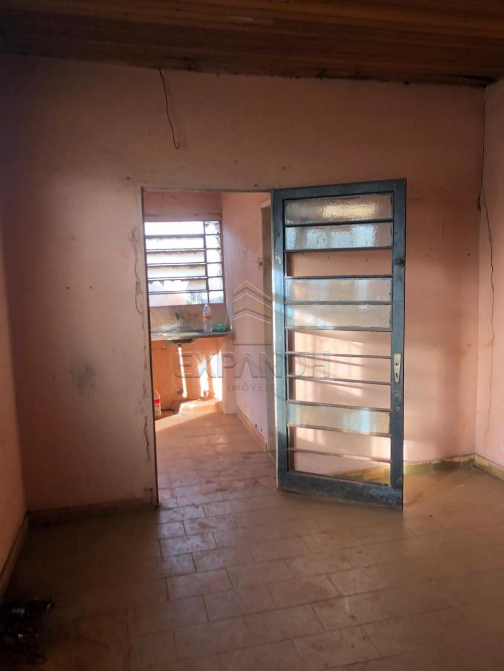 Alugar Rurais / Chácara em Sertãozinho apenas R$ 1.300,00 - Foto 12